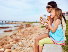 Northern Beaches Child Support Matters Lawyer