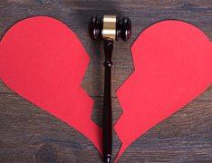 Northern Beaches Divorce Lawyer